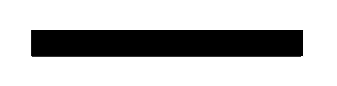 Matteo Doddi logo