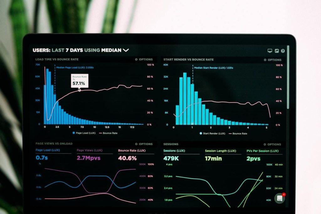 Predictive Marketing - Matteo Doddi